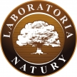 33104-logo-laboratoria-natury-1
