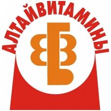 altayvitamin logo-1