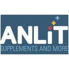 anlit top5 logo-1