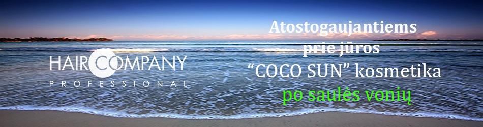 COCOSUN