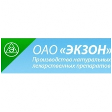 ekzon-logo -1