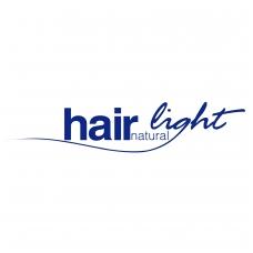 hair-light logo-1