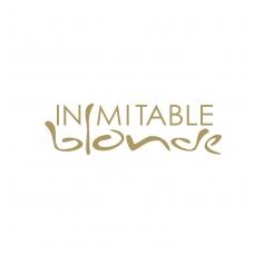 inimitable logo-1