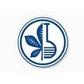 kijevo-logo-1