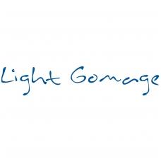 light-gomage logo-1