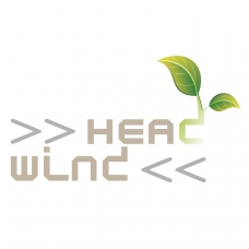 logo-new-head-wind-1-1
