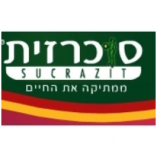 logo-sucrazit-1