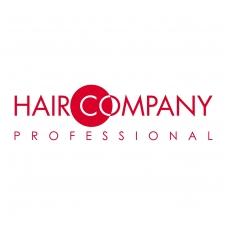 logo hair-company-1