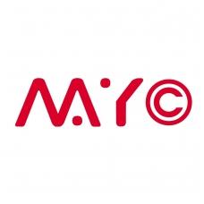 logo myc bianco fone-1
