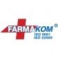 logo-farmakon-1