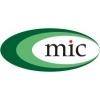 minsk-intercaps-logo-2-1