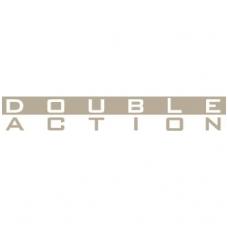 new da-logo-1