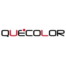 quecolor logo-1