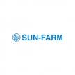 sun farm-600x600-1