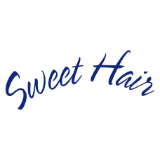 sweet-hair logo-1