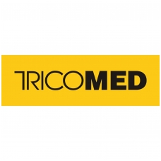 tricomed-1