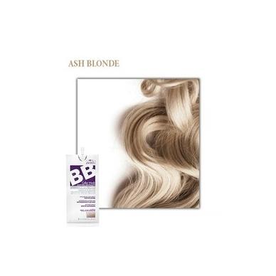 Dažanti kaukė plaukams INIMITABLE COLOR BB/ Ash Blonde 2