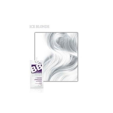 Dažanti kaukė plaukams INIMITABLE COLOR BB/ Ice Blonde 2