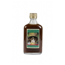 Dr.Kuznecovo Poniabudės, 200ml (plastik.butelyje)