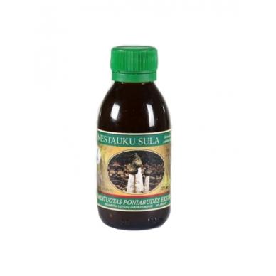 Dr.Kuznecovo Poniabudės, 125ml (stikl.butelyje) 2