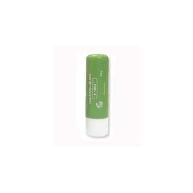 Gelbėtojas® Higieninis lūpų balzamas Alyvuogės 2