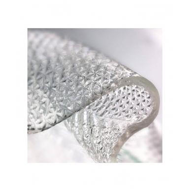 CICA–CARE lipnus silikono gelio tvarstis 6
