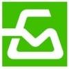 logo-4-1
