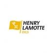 logo-lamonte-3-1