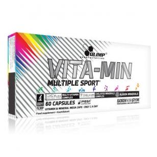 Olimp® Vita-min multiple Sport