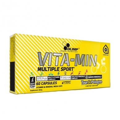 Olimp® Vita-min multiple Sport 2