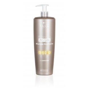 Šampūnas plaukams INIMITABLE STYLE, 1000ml