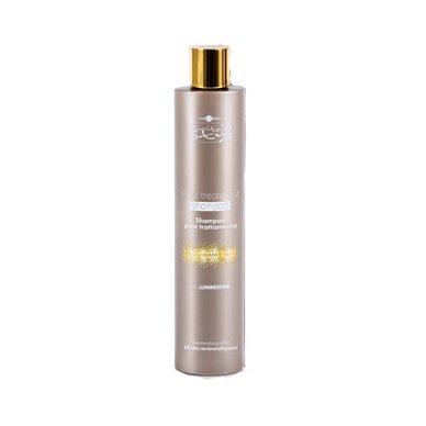 """Šampūnas plaukams """"Post Treatment"""" pH 4.5, 250ml"""