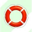 spasatel-logo-small-1
